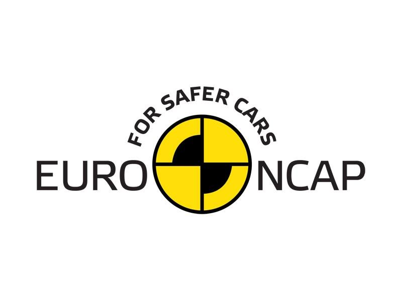 EuroNCAP in Action Training Course